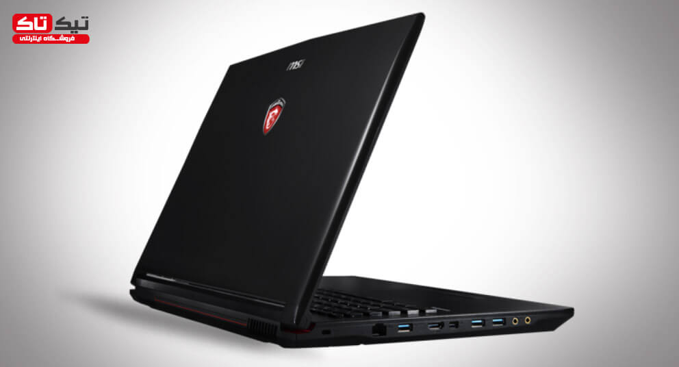 Msi Gp72 Product Pictures 3d7 1