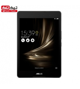 Asus Zenpad 3 8 0 Z581kl 4g Tablet   32gb