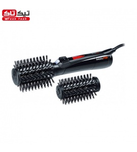 Babyliss As531e Pro Rotating Brush 700w Cepillo Moldeador