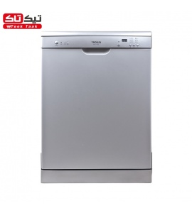 Dish Washer Power Clean   Swd   1146s