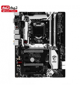 Mainboard Z170a Krait Gaming3x 02