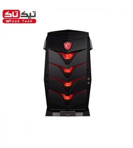 Msi Desktop Gaming Aegis 3 2