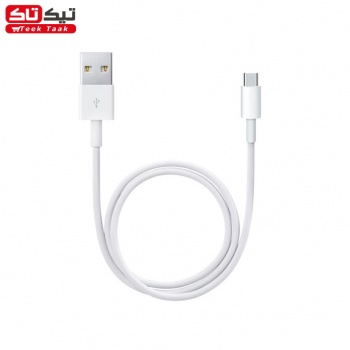 Apple Genuine Cable