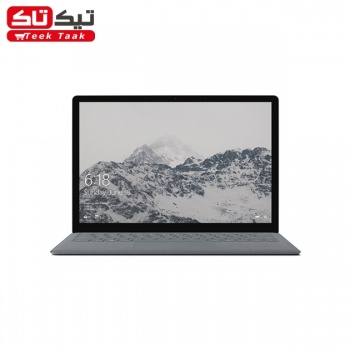 Microsoft Surface Laptop 1 1300383319