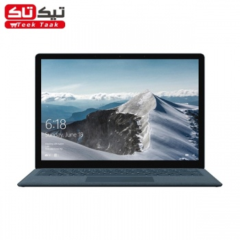 Microsoft Surface Laptop 1 1741353459